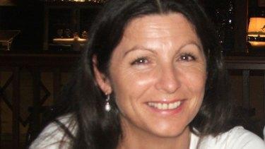 'Died of vanity': Julie's unwarranted shame over breast implant cancer