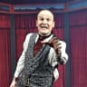 A few teething problems but 'Barnum' is a circus treat