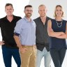 Nova 106.9 takes out top spot in Brisbane breakfast radio ratings