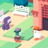 Crossy Road creators' brand new game is coming to Apple Arcade
