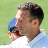 'Beers over Skype': NSW win Sheffield Shield without having to take the field
