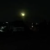 Dash-cam footage captures 'incredible' meteor blast