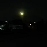 Dash-cam footage captures 'incredible' meteor blast