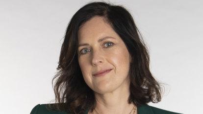 HarperCollins acquires Jacqueline Maley's debut novel