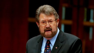 Former senator Derryn Hinch says politicians are pocketing generous payments intended to cover travel costs and local electoral duties.