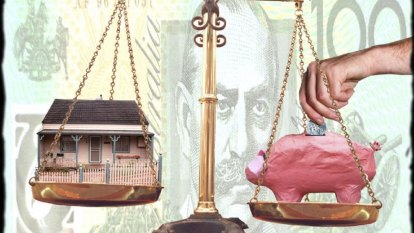 How regulators messed up my property investing dream (but it's ok!)