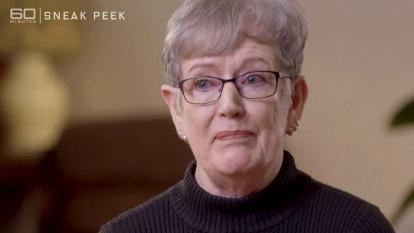 Wendy Davis believes she was a 'dress rehearsal' for Claremont Killer Bradley Edwards