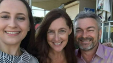 Borce Ristevski will be sentenced today over the 2016 killing of his wife Karen.