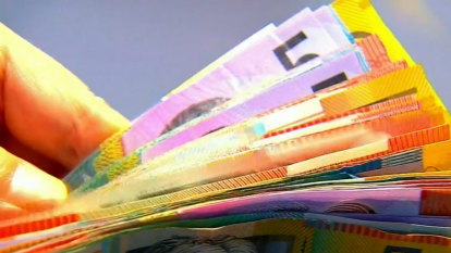 What the Victorian budget means for you