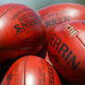 WA gun left out of championships opener for disciplinary reasons