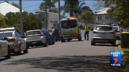 Baby found dead in Brisbane daycare centre 'died of SIDS'