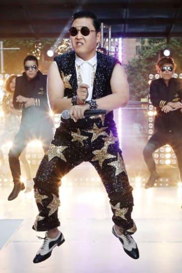 Life borne asian rapper