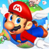 Mario 3D All-Stars revives dozens of classic worlds