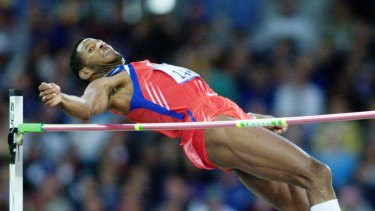 Any growth will come with a series of hurdles and a budget deficit even high jumping great Javier Sotomayor would struggle to clear.