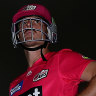 Is the Big Bash set for a big crash?