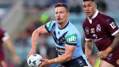 'Great for Souths': Seven reasons Bunnies fans should love Origin