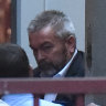 Ristevski's 'silence' the reason for more jail time, prosecutors argue