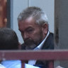 Prosecutors may appeal Ristevski sentence after public outrage