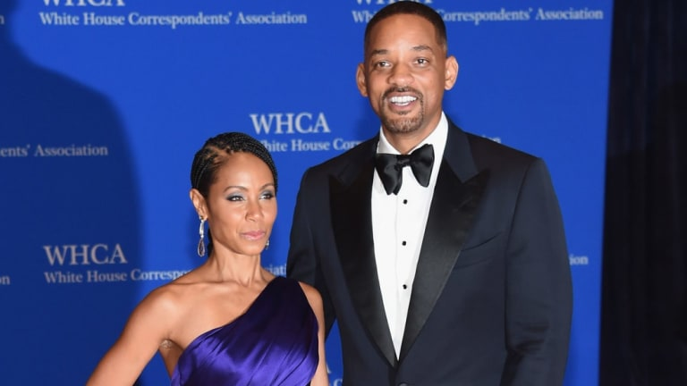 ethical non monogamy dating site