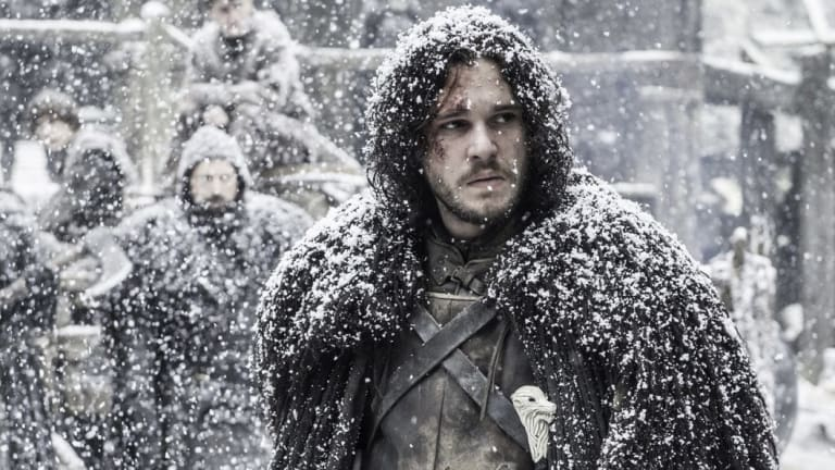 Game Of Thrones Finale Will Make Battle Of The Bastards Look Like A