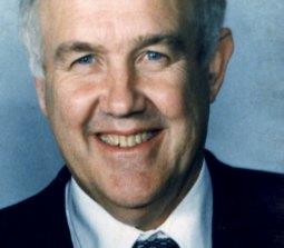 John Deaker