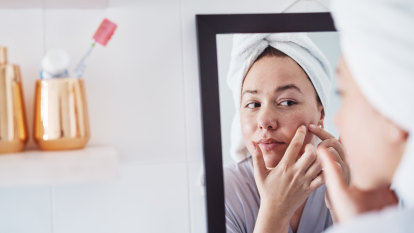 Common skincare habits wreaking havoc on your skin