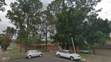 A NSW court has resolved a dispute over fig trees between the Congregation of Jehovah's Witnesses in Seven Hills and a married couple next door.