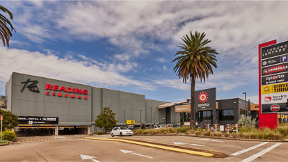 Charter Hall, Irongate snap up $164m in two deals