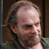 A landmark performance by Hugo Weaving: Sydney Film Festival highlights and lowlights