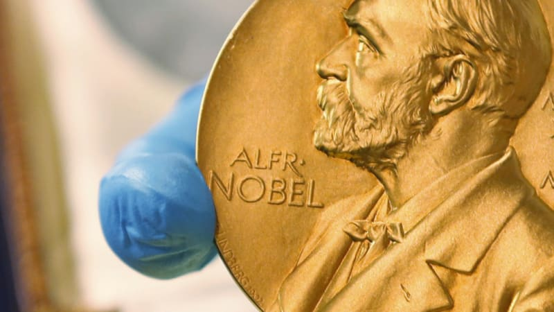 Nobel prize in economics goes to Nordhaus, Romer for work ...