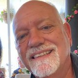 Several tributes have been posted on social media for Mr Mallett, in the less than 48 hours since the crash.