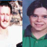 Police, Crime Stoppers make fresh appeals on dozens of WA cold cases