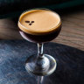 Wake up call: Is it time to stop drinking espresso martinis?