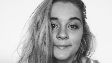 The overdose death of Central Coast teen Alex Ross-King, 19, is one of six fatalities being examined at a coronial inquest.