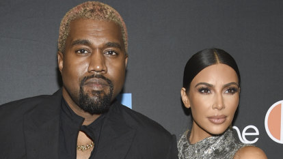 Kanye West apologises after Broadway actor calls him out mid-show