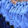 Police excellence finalists announced ahead of 2020 awards