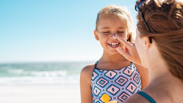 Gathering restrictions have been eased in Queensland in time for Mother's Day.
