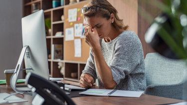 Late payments have too long been an exhausting reality for many business owners.