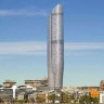 The Star's $530 million Pyrmont casino tower rejected