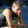 Have Carlton really improved? Why the time is now for the Blues