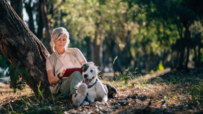 Enough of the 'chick lit' for over 50s, it doesn't cut the mustard