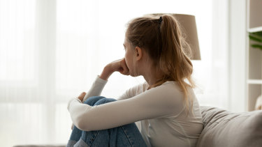 A person who has survived sexual assault is often not ready for an adersarial court battle.