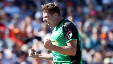 James Faulkner's social media post sparked a huge reaction.