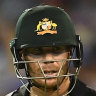 Warner hailed for lifting Australia as team rise out of T20 doldrums