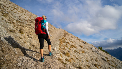 What is altitude training, and does it make you fitter faster?