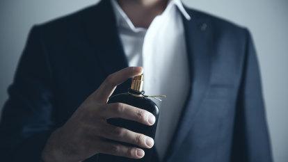 The three best unisex fragrances