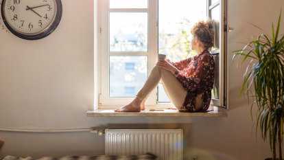 How to stop micro-stress ruling your life