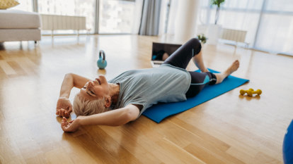 What scientists are learning about oestrogen and exercise