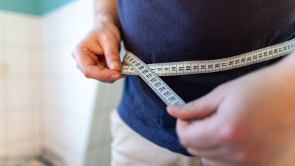 The role of the faulty appetite gene in body weight