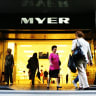 Myer launches a stocktake of its in-store space